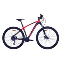 "Mali Skorpio 29"" 2018 Férfi Mountain Bike"