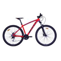 "Mali Viper 29"" 2018 férfi Mountain Bike korall"
