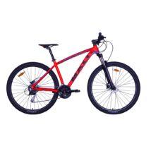 """Mali Viper 29"""" 2018 Férfi Mountain Bike"""