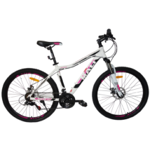 "Mali Janice 26"" 2019 női Mountain Bike"