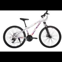 """Mali Piton 26"""" JR Lady 2019 Gyerek Kerékpár"""