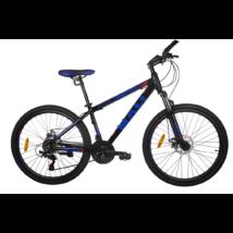 """Mali Piton 26"""" 2019 férfi Mountain Bike fekete-kék"""