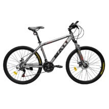 "Mali Piton 26"" 2020 férfi Mountain Bike"
