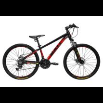 """Mali Piton JR 26"""" 2020 Gyerek Mountain Bike"""