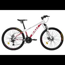 """Mali Piton JR Lady 26"""" 2020 Gyerek Mountain Bike"""