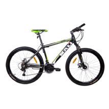 """Mali Piton 26"""" 2017 férfi Mountain Bike"""
