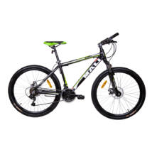 "Mali Piton 26"" 2017 férfi Mountain Bike"