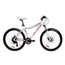 "Mali Angel 26"" 2017 női Mountain Bike"