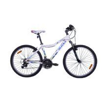 Mali Janice 26 2018 Női Mountain Bike