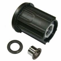 Mavic Fts-l Road Freewheel Body Ed11 8/9 Compatible