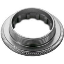 Mavic Lock Ring Ed11 For 11 Teeth Campagnolo Cog