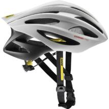 MAVIC COSMIC PRO HELMA WHITE/BLACK