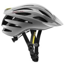 MAVIC Fejvédő CROSSRIDE SL ELITE W WHITE/LOLLIPOP