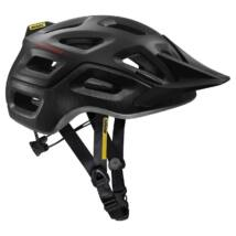 MAVIC Fejvédő CROSSRIDE W BLACK/LOLLIPOP