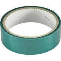 MAVIC 25mm UST Tape for 21 to 24mm wide rims