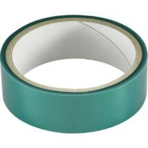 MAVIC 28mm UST Tape for 25 to 27mm wide rims