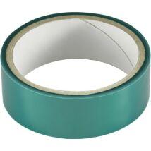 MAVIC 32mm UST Tape for 30mm wide rims