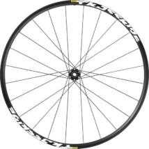 Mavic Crossride Fts-x 16 26 15/9mm Első