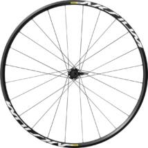 MAVIC AKSIUM DISC 17 CL - első 9mm