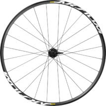 Mavic Aksium Disc 17 Int - Hátsó 9mm
