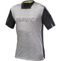 34008abe5e MAVIC COSMIC H2O SL YELLOW MAVIC/Black | Felsőrész | Kerépár Webshop ...