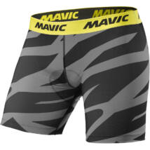 MAVIC Aláöltözet DEEMAX PRO SMOKED PEARL/BLACK