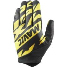 Mavic Kesztyű Deemax Pro Yellow Mavic/Black