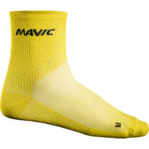MAVIC ZOKNI COSMIC YELLOW MAVIC