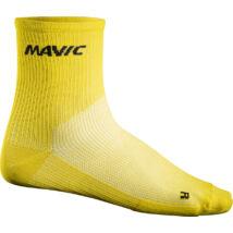 Mavic Zokni Cosmic Yellow Mavic