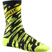 Mavic Zokni Deemax Pro Safety Yellow/Black