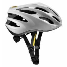 Mavic Aksium Helmet W