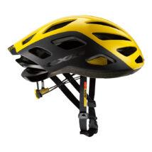 Mavic CXR Ultimate helmet