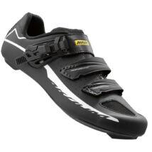 Mavic Aksium Elite shoe