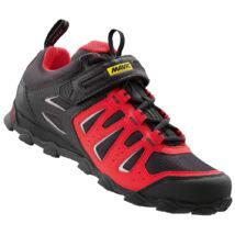 Mavic Crossride Elite W shoe