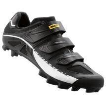 Mavic Crossride SL shoe