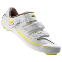 Mavic Ksyrium Elite W shoe