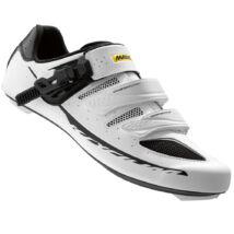 Mavic Ksyrium Elite shoe
