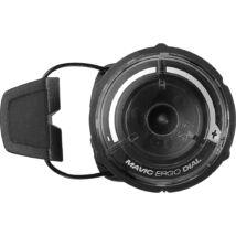 Mavic Ergo Dial 20cm QR Kit