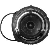 Mavic Ergo Dial 35cm Kit