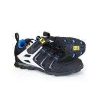 Mavic Zoya MTB cipő