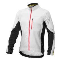 Mavic Cosmic Elite H20 Jacket