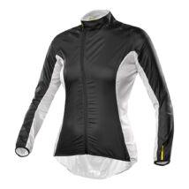 Mavic Cosmic Pro Jacket W