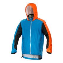 Mavic Crossmax Pro H2O Jacket