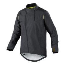 Mavic Crossmax Ultimate Convertible Jacket