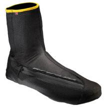 Mavic Ksyrium Pro Thermo+ Shoe Cover