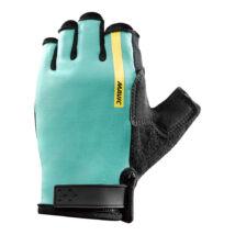 Mavic Aksium W Glove