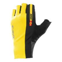Mavic CXR Ultimate Glove