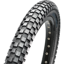 Maxxis Gumiköpeny 20x1.75 Holy roller 70a M126 425g