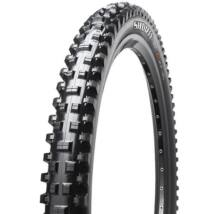 Maxxis Gumiköpeny 26x2.40/42a SHORTY Super Tacky butyl