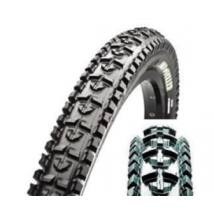 Maxxis Gumiköpeny 26x2.50 High roller ST M119 60Tpi